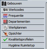 The Cleaning System Controle